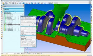 WorkNC-visualizador-cad-cam-mecanizado-moldes